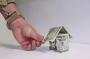 Самые популярные аферы с недвижимостью