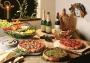 Как отметить Новый Год в итальянском стиле