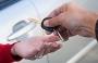 Особенности и преимущества лизинга автомобиля