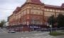 Ремонт квартир в Подольске