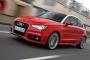 Audi A1 – прекрасный автомобиль для всех!