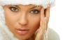 Как сделать кожу лица красивой
