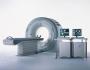 Оборудование для томографии: рентгеновский компьютерный и магнитно-резонансный томографы