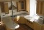 Кухонные мойки и столешницы, особенности ухода