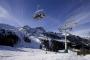 Летний и зимний отдых в Черногории