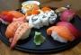 Японская еда. Восточные традиции с доставкой на дом!