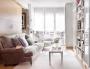Как создать комфорт и уют в небольшой квартире