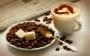 О кофе  - его плюсах и минусах