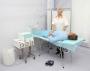 Гидроколонотерапия и ее польза для организма