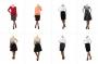 Модные тенденции: стильные юбки