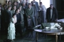 Новое прочтение оперы «Евгений Онегин» на сцене Большого театра
