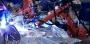 Автоматизация электродуговой сварки с помощью сварочных кареток Koweld