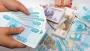 Получение кредита без справки о доходах