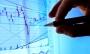Колебания валютных курсов на рынке Форекс