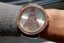 Лучший женский подарок. Часы от известного бренда!