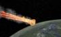 Падение метеорита в Челябинске (фото)