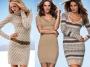 Модные платья сезона 2013