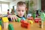 Интернет магазин: выбираем игрушки по возрасту ребенка