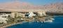 Туры в Кирьят-Бялик, Израиль