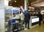 Рынок промышленных аккумуляторов в СНГ