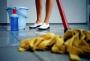Советы и хитрости по уборке квартиры