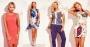 Как правильно подчеркнуть талию с помощью одежды