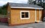 Дачные домики и вагоны бытовки - комфортное недорогое жилье