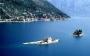 Отдых на Адриатическом море: Хорватия и Черногория