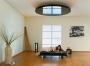 Акустический эффект: звукоизолирующие свойства натяжных потолков