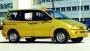 Какой автомобиль лучше всего подходит для работы в такси?