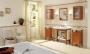 Какая мебель необходима для ванной комнаты?