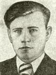 Плющенко Сергей Алексеевич