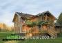Как добиться разрешения на строительство деревянного дома?