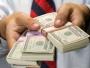 Кредит на потребительские нужды: условия, процентные ставки