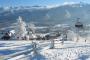 Недорогие горнолыжные курорты: Черногория и Словакия