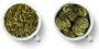 Как нужно заваривать китайский зеленый чай