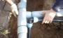 Можно ли сделать водопровод своими руками?