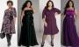Одежда Больших Размеров В Интернет Магазине