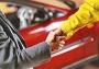 Что влияет на цену подержанного авто?