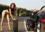 Какие купить летние шины