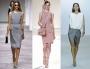 Особенности классического стиля и современный гардероб