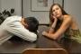 Юридическая поддержка в бракоразводных процессах