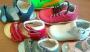 Как выбрать обувь для ребенка