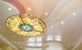 Цена натяжного потолка: 5 факторов влияния