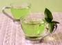 Зеленый чай из Китая с любовью