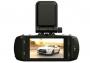 Авторегистраторы и камеры заднего вида придадут водителю дополнительную уверенность на дорогах