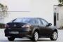 Mazda6 со скидками в автосалоне Мас Моторс: майский привет из Страны восходящего солнца
