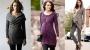 Одежда и белье для беременных