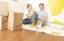 Вы счастливый обладатель просторной квартиры в новостройке? Значит эта информация для вас!