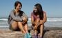 Женские ботинки: модные модели весеннего сезона